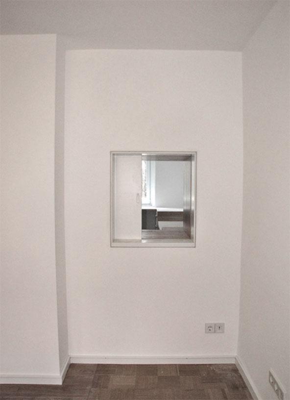 hh beratung planung ausschr u bauleitung innenaus m bel u umbau reihenhaus phase 1. Black Bedroom Furniture Sets. Home Design Ideas