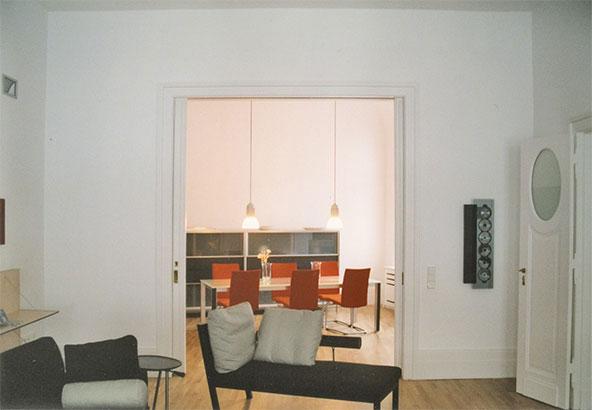 innenausbau u sanierung eigentumswohnung berlin. Black Bedroom Furniture Sets. Home Design Ideas